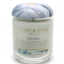 Intense Large Candle 310g