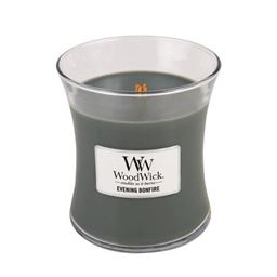 WW Evening Onyx 10oz Jar