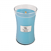 WW Paradise Blue 22oz Jar