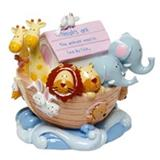 MB00000-16 Noahs Ark Money Box