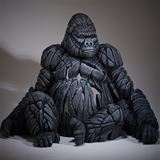 EB00000-56 Full Body Gorilla