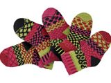 SS00000-110 Grasshopper Kids Socks 6-8 years
