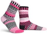 SS00000-86 Venus Adult Mis-matched Socks - Large 8-10
