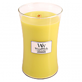 XC00000-129 WW Lemon Grass  22oz Jar