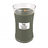 XC00000-138 WW Evening Bonfire 22oz Jar