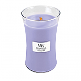 XC00000-140 WW Lavender Spa 22oz Jar