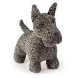 DD00000-31: Mac The Scottie